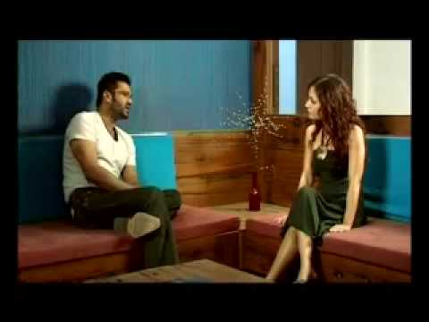 Lets talk with Sunil Shetty Part 1