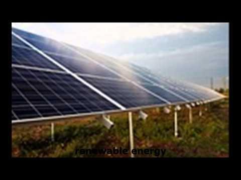 Go For The Alternative Energy Source energie thermodynamics