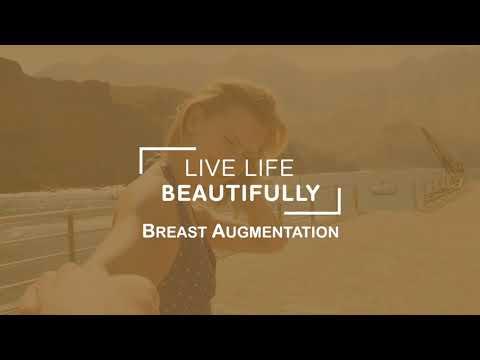 Illume Cosmetic Surgery  |  Breast Augmentation | Milwaukee, WI