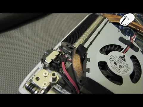 Sony pcg 3c2l