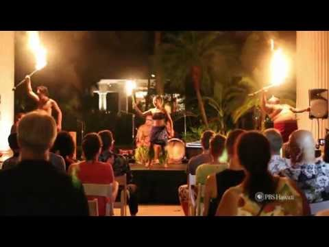 PBS Hawaii - HIKI NŌ Episode 607 | Outstanding Stories from Fall Quarter 2014-2015 | Full Program