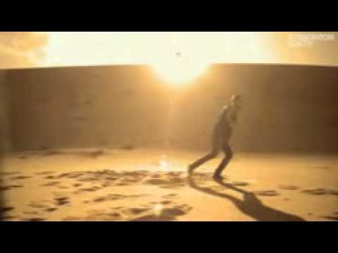 Akcent   Love Stoned mpeg4