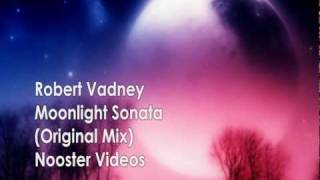 free mp3 songs download - Trance кукла robert vadney mp3