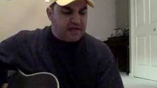 Sinaloa Cowboys (Bruce Springsteen Cover)