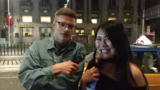 Download Video Can Asian Girls Have SEX On The 1st Date? (ENG SUB/CC) MP3 3GP MP4