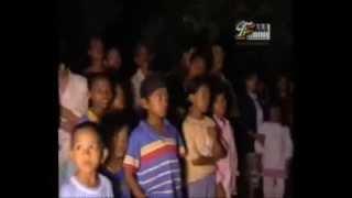 Download Video Payaraman lagu Penesak MP3 3GP MP4