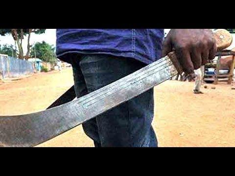 Download Panya Road watikisa Dar Mwaka Mpya, JPM apiga marufuku maagizo kutoka juu