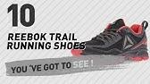 Reebok - Trail Voyager RS SKU 8340144 - YouTube b4aa17849