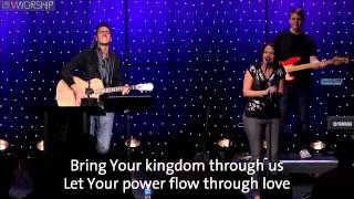 Holy Spirit Conference Worship [Thursday Night]