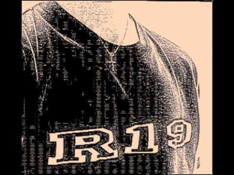 R19 RECORDZ - KAIKEHE