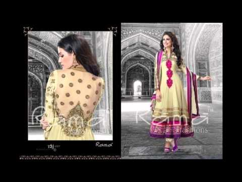 Exclusive Summer Collection For Women By Zobi Fabrics