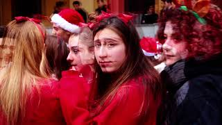 Casnati–#ChristmasJumperDay2017_Elisa Lo Cascio
