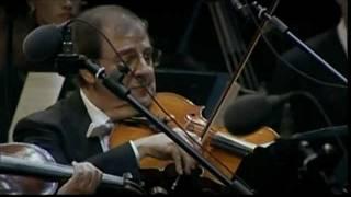 Download lagu Ennio Morricone La Leyenda de 1900 MP3