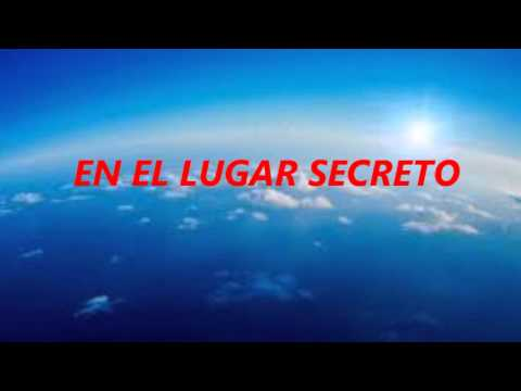 ABBA PADRE Y TU PRESENCIA en vivo  con letra new wine SONIDOS DEL REINO