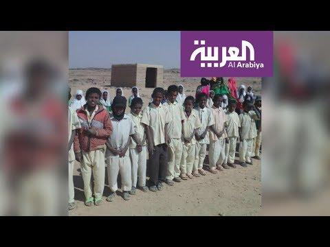 السودان.. رحلة الذهاب إلى المدرسة انتهت بقعر النيل  - نشر قبل 10 ساعة