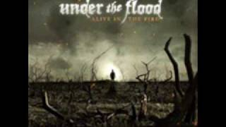 Watch Under The Flood Miracle video