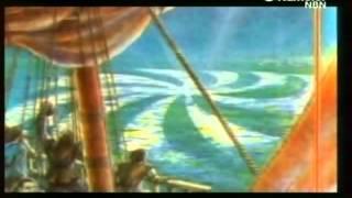 Подводные пришельцы часть 2 Квакеры.mp4