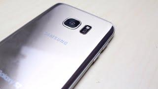 The Samsung Galaxy S7 Is Still AMAZING In 2019!