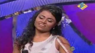 Lux Dance India Dance Season 2 Feb. 13