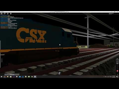 Youtube Thailand New Roblox Roblox Ro Scale Trains Jockeyunderwars Com
