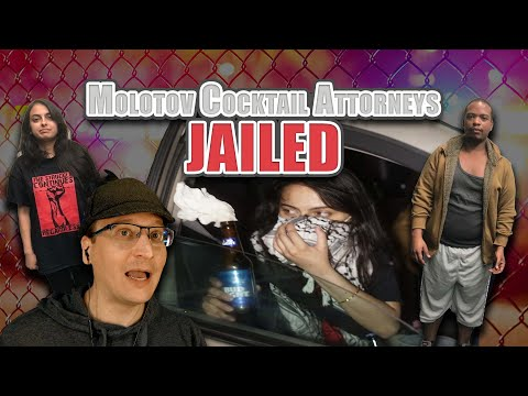 arrested!-molotov-cocktail-throwing-attorneys-bail-revoked