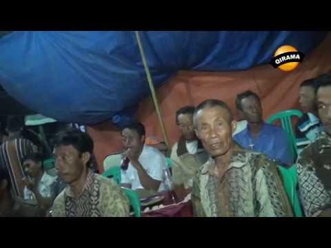 ADEM AYEM - SENI SINTREN JAIPONG DANGDUT