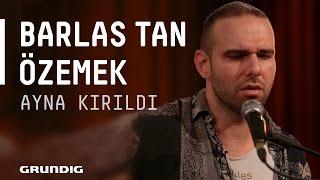 Barlas Tan Özemek @Akustikhane - Ayna Kırıldı #Akustikhane #sesiniaç