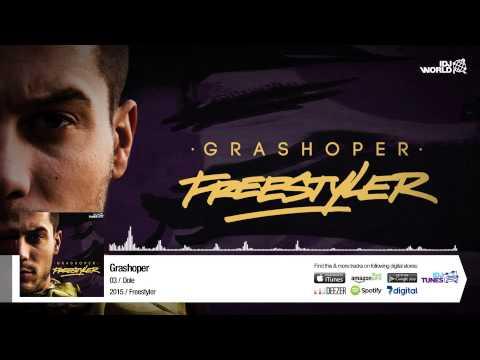 Grashoper - Dole
