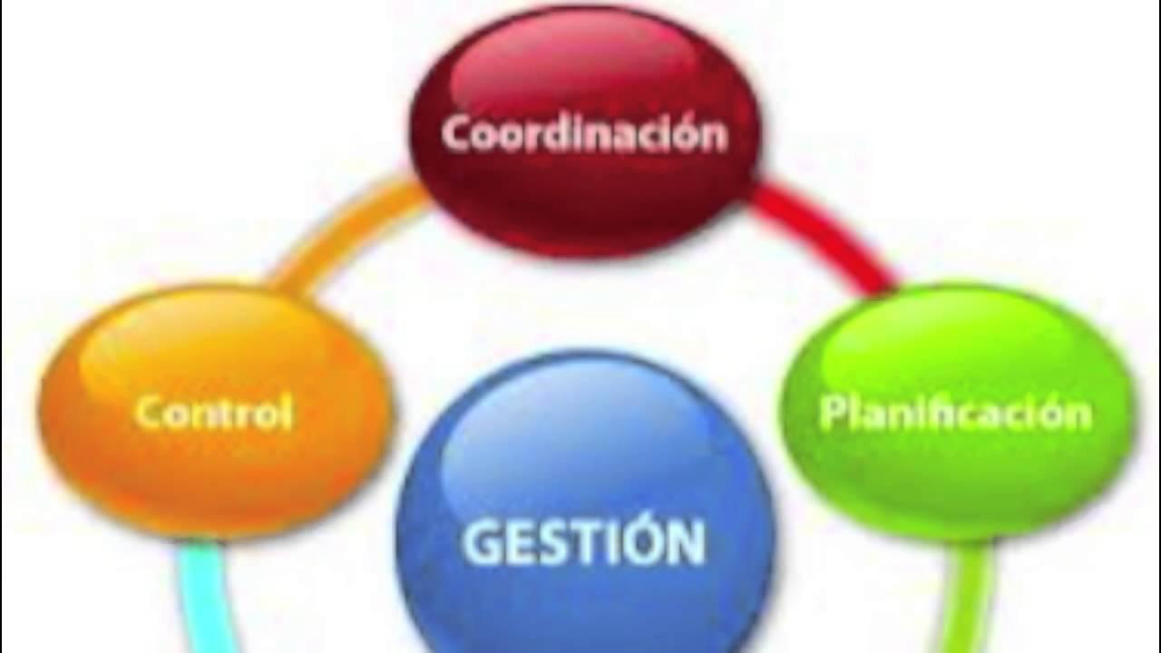 Administracion estrategica de proyectos y procesos youtube for Administracion de proyectos