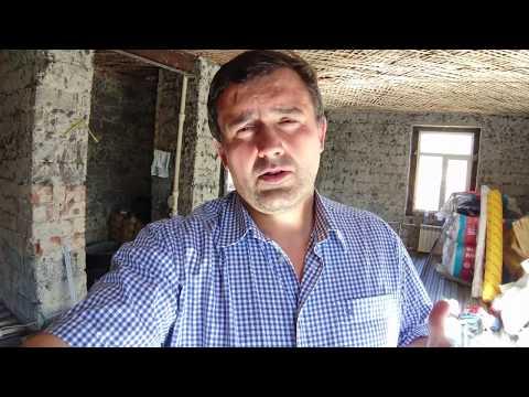 Цены на Ремонт и вся Правда о Ремонтах квартир на канале ProfiPlace.
