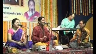 Abhay Manke ~ Geet Ramayan ( Hindi )