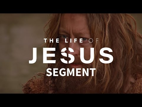 The Life of Jesus • Indonesia • Part 7 of 49