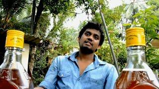 Sinhala Songs In Real Life - සිංහල සිංදු  සැබැ ජිවිතයේදි Thumbnail