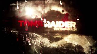 Tomb Raider (2011) Trailer (PS3, Xbox 360)