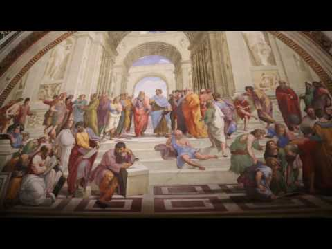 After Hours Vatican Museum Tour | Context Travel
