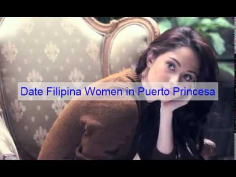 puerto princesa cougar women Love a hot mature ladies and puerto+rican looking for interesting sex videos take a look at some of the most sensational puerto+rican videos ever.