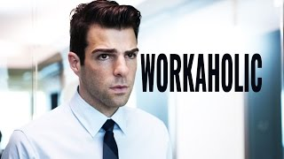 WORKAHOLIC - Motivational Video thumbnail