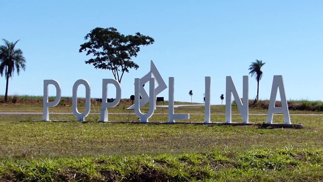 Populina São Paulo fonte: i.ytimg.com