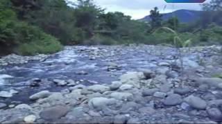 Video Desa Mire Kec Ulubongka Kab TojoUna Una download MP3, 3GP, MP4, WEBM, AVI, FLV Agustus 2018