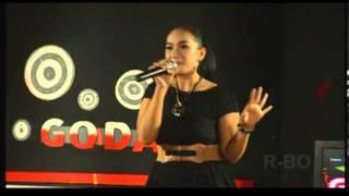 Video Ratu Eva Cemungud cipt Banu download MP3, 3GP, MP4, WEBM, AVI, FLV Agustus 2018