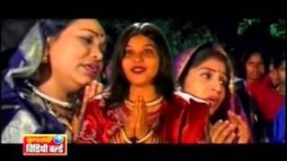 Kalas Karwa - Alka Chandrakar - Chhattisgarhi Bihav Geet - Chhattisgarhi None Stop Wedding Songs