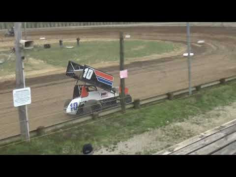 35 Raceway test and tune 04/06/2019