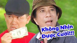 1000 Tình Huống Hài Không Thể Nhịn Được Cười | Hài Việt Nam Hay Nhất | Bảo Chung, Nhật Cường