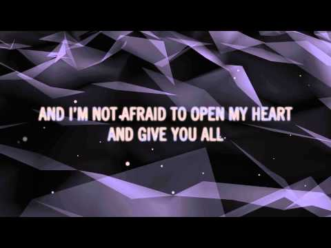 Purge Me by Urban Doxology [Official Lyric Video]