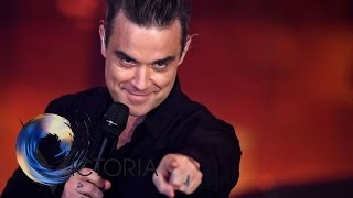 Robbie Williams tickets sold at higher prices   BBC News