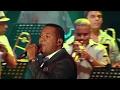 Capture de la vidéo Alex Matos - Viralo Al Reves (Yo Soy La Salsa)
