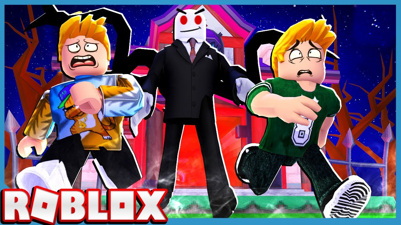 Download We Went To The Arcade And This Happened!! - Roblox Arcade Night Story