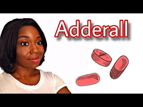 adderall-review-for-adhd