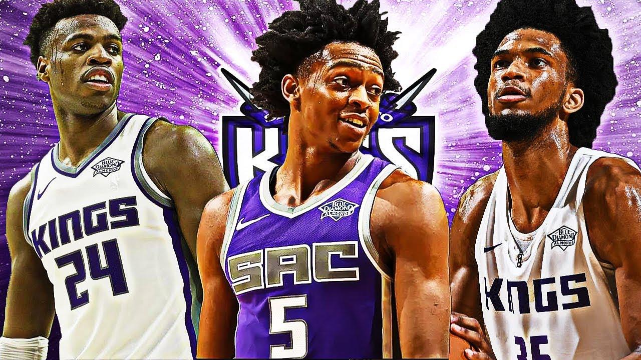 NBA最倒霉球隊誕生,連續13年沒進季後賽,抽中狀元簽還得送給76人!-Haters-黑特籃球NBA新聞影音圖片分享社區
