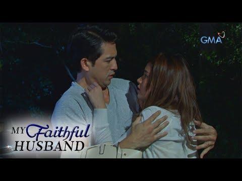 My Faithful Husband: Full Episode 58 (with English subtitles)